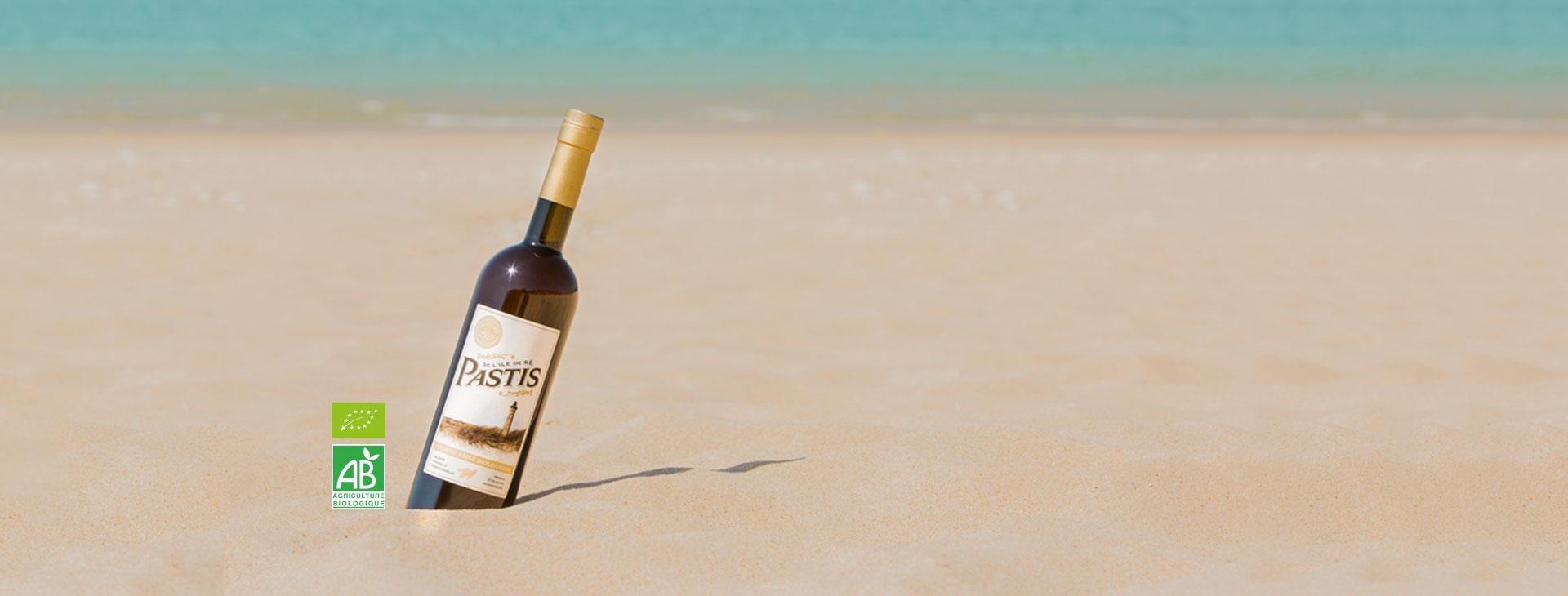 pastis-de-re-bouteille-plage-2018